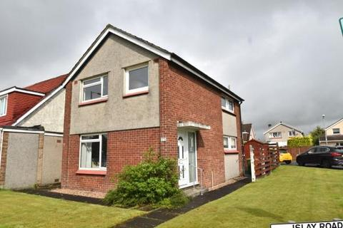 3 bedroom detached villa for sale - Waterside Road, Kirkintilloch, Glasgow, G66 3QW