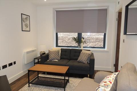 1 bedroom apartment to rent - Copperbox, 66 High Street, Harborne, B17 9BF