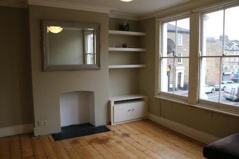 1 bedroom detached house for sale - Landor Road, London, SW9 9RP
