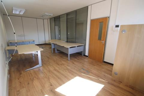 Property to rent - Holliday Street, City Centre, Birmingham