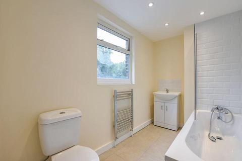 2 bedroom flat to rent - Lewisham Road, London SE13