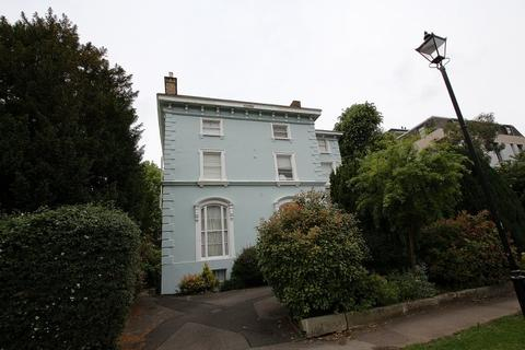 1 bedroom house to rent - Malvern Hill House, East Approach Drive, Pittville, Cheltenham