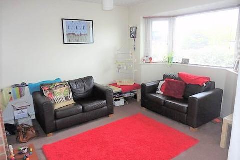 2 bedroom house to rent - Burley Wood Crescent, Burley, Leeds