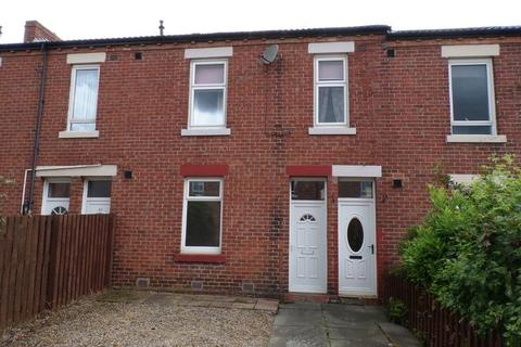2 bedroom ground floor flat for sale - Edwin Avenue, Forest Hall, Newcastle Upon Tyne