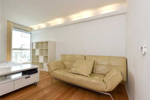 1 bedroom flat for sale - The Cube West 197, Wharfside Street, Birmingham, West Midlands, B1