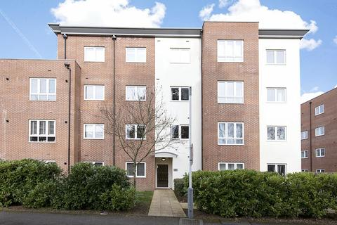 1 bedroom apartment for sale - Mayfield Road, Walton-On-Thames