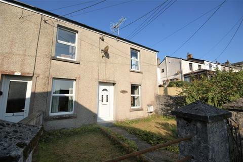 3 bedroom cottage for sale - St. Blazey