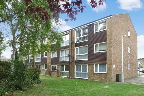 2 bedroom apartment for sale - Fairfield Road, Dunstable