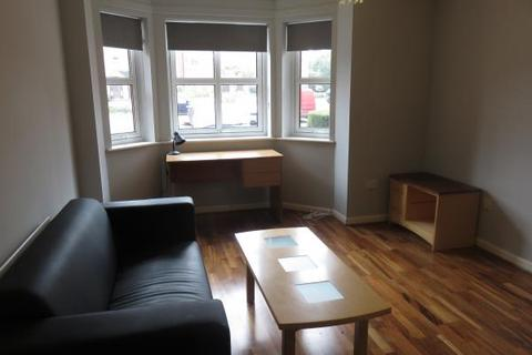 1 bedroom flat to rent - Ashgrove Avenue, , Aberdeen, AB25 3BQ