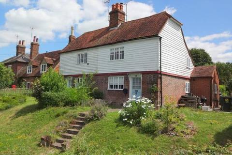2 bedroom cottage for sale - WATERINGBURY, KENT.