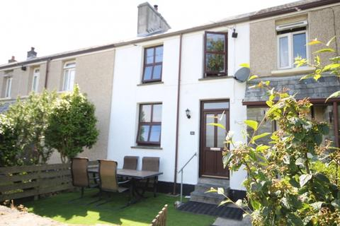 3 bedroom house for sale - Delabole