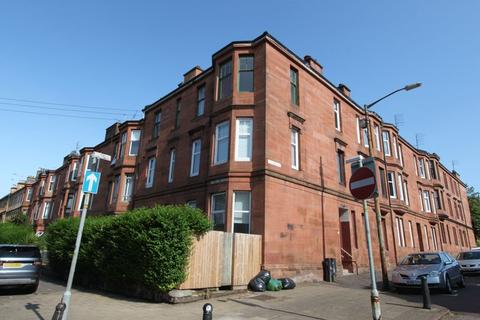 2 bedroom apartment to rent - Dowanhill Street, Partick, Glasgow