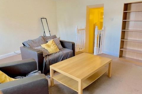 2 bedroom apartment to rent - Stroud Green Road, Finsbury Park, London
