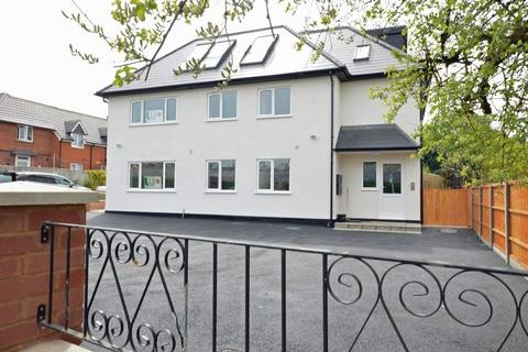 1 bedroom apartment to rent - Old Bracknell Lane West, Bracknell
