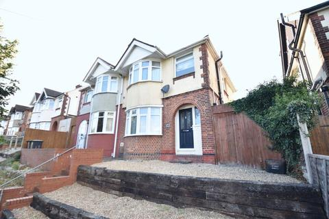 3 bedroom semi-detached house for sale - Crawley Green Road, Luton