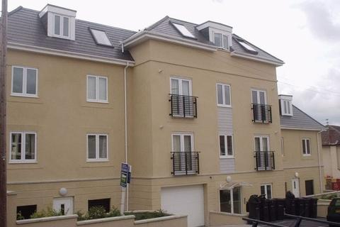 1 bedroom flat to rent - Whiteway Road, Bristol