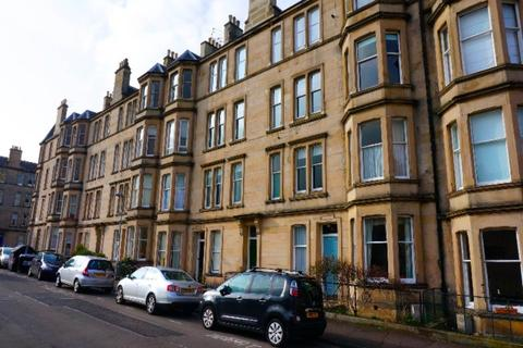 1 bedroom flat to rent - Comely Bank Terrace, Comely Bank, Edinburgh