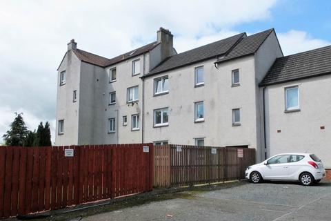 1 bedroom flat to rent - South Gyle Wynd, South Gyle, Edinburgh