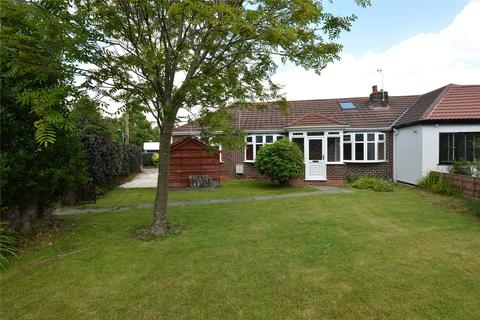 4 bedroom bungalow for sale - Southgate, Urmston, Manchester, M41