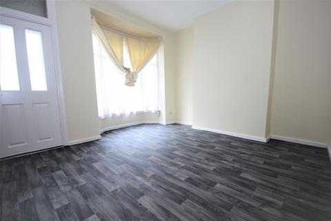 2 bedroom terraced house to rent - Wilton Avenue, East Hull, HU9