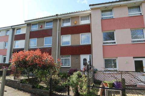 3 bedroom townhouse to rent - Lawrence Hill, BRISTOL
