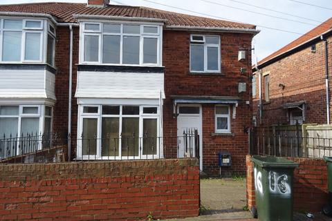 2 bedroom flat to rent - Oakfield Gardens