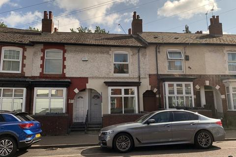 3 bedroom terraced house to rent - Grasmere Road, Handsworth, 3 Bedroom Terrace