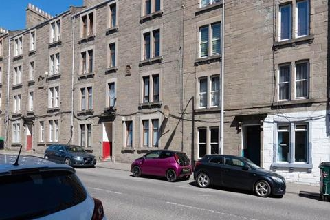 1 bedroom flat to rent - 155 G/L Strathmartine Road, ,