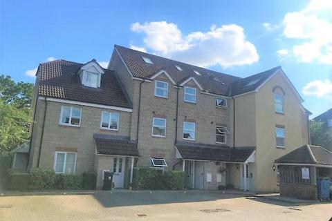 2 bedroom apartment to rent - St Marys Close