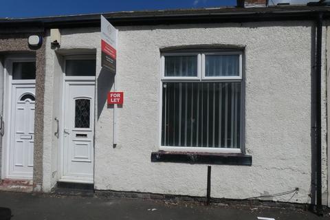 2 bedroom bungalow to rent - Garfield Street, Sunderland