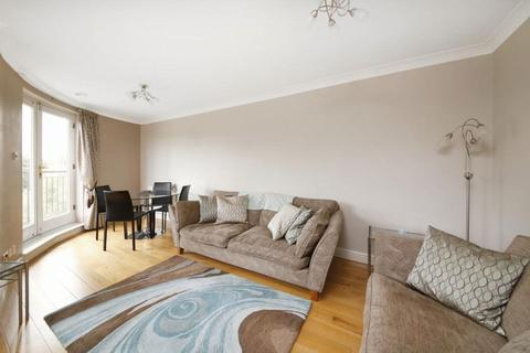 2 bedroom apartment - Island Row, Limehouse, E14