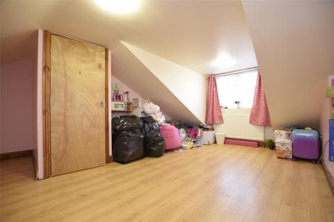 2 bedroom flat to rent - Whitehall Road, BRISTOL, BS5