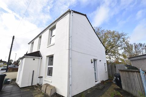1 bedroom flat to rent - Acacia Road, BRISTOL, BS16
