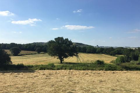 Land for sale - Lower House Lane, Baddesley Ensor, Atherstone