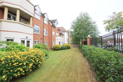 1 bedroom apartment for sale - Pembroke Road, Ruislip