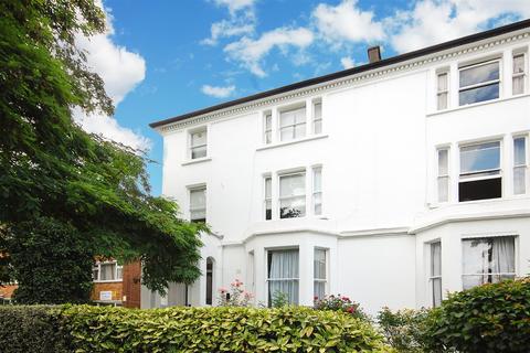 Studio for sale - Abbey Road, London