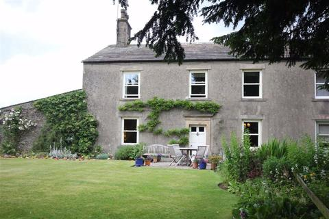 4 bedroom character property for sale - Ings Houses, Hawes, North Yorkshire