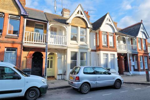 3 bedroom terraced house for sale - Cromwell Road, Whitstable