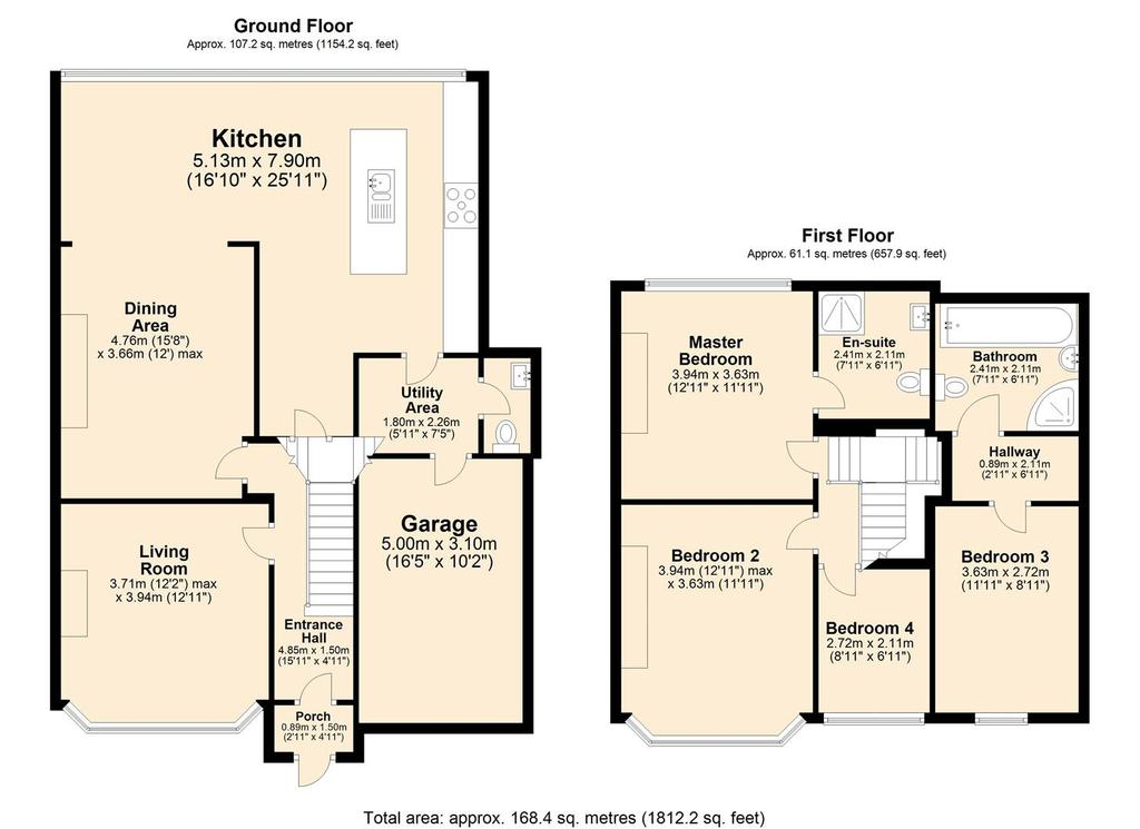Floorplan: Floor Plan   21 Eaton Road.jpg