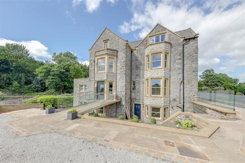2 bedroom apartment to rent - Clitheroe Road, Chatburn, Clitheroe