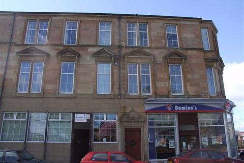 1 bedroom flat to rent - Brymner Street, Greenock, Inverclyde