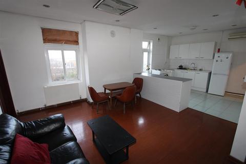 2 bedroom house to rent - Dover Street, Sittingbourne