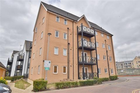 2 bedroom flat to rent - THOMAS WAY, BRAINTREE
