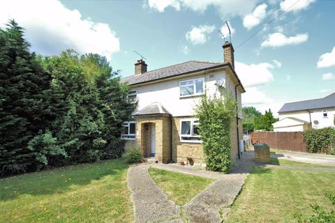 1 bedroom maisonette to rent - Priory Cottages, Harefield