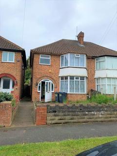 3 bedroom semi-detached house to rent - Este Road, Sheldon, Birmingham