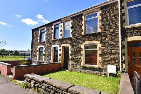 3 bedroom terraced house for sale - Armine Road, Fforestfach, Swansea