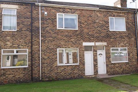 2 bedroom terraced house to rent - Ridley Street, Cramlington