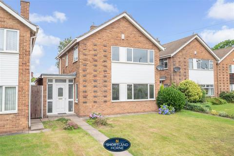 3 bedroom detached house for sale - Dunchurch Highway, Eastern Green, Coventry