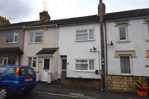 2 bedroom house to rent - Rodbourne