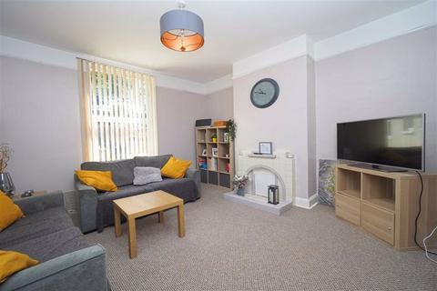 3 bedroom terraced house for sale - Elmdene Road, Woolwich, London, SE18